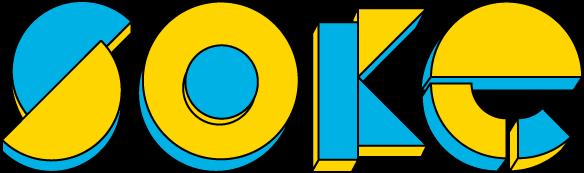 Soke e.V. Logo
