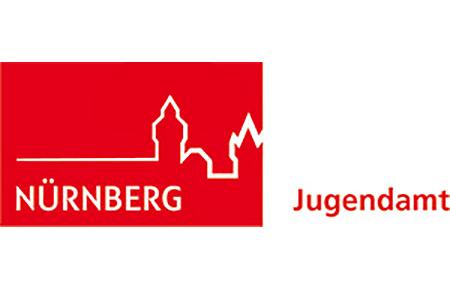Nürnberg Jugendamt